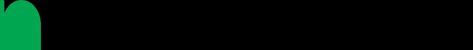 九州産業株式会社